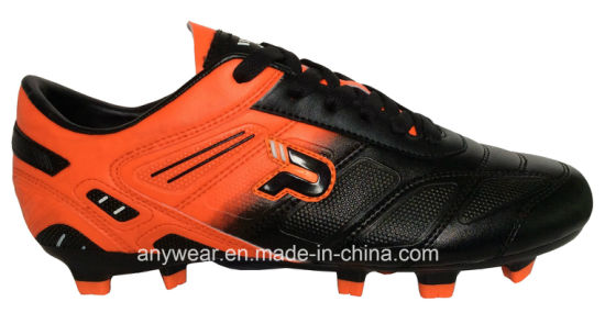 76fbf3c32 China Men Outdoor Soccer Boots Football Shoes (815-2348) - China ...