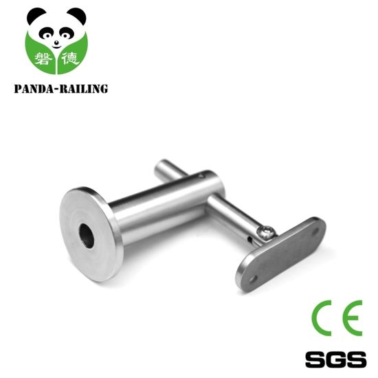 Stainless Steel Handrail Bracket for Railing and Balustrade pictures & photos