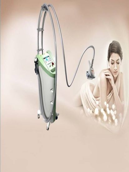 Kuma Shape Cellulite Reduction Weight Loss machine with CE Approved pictures & photos