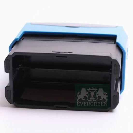 Newly Developed Good Quality Self Inking Stamps pictures & photos