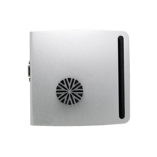 Supporting Windows /Linux OS Intel Mini PC (JFTCX3900M) pictures & photos