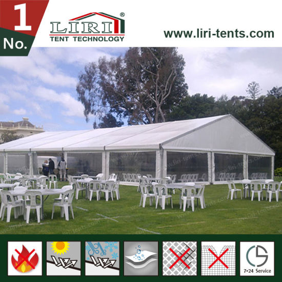 Beautiful Catering Party Tent for Sale White Tents for Weddings and Parties : no white tent - memphite.com