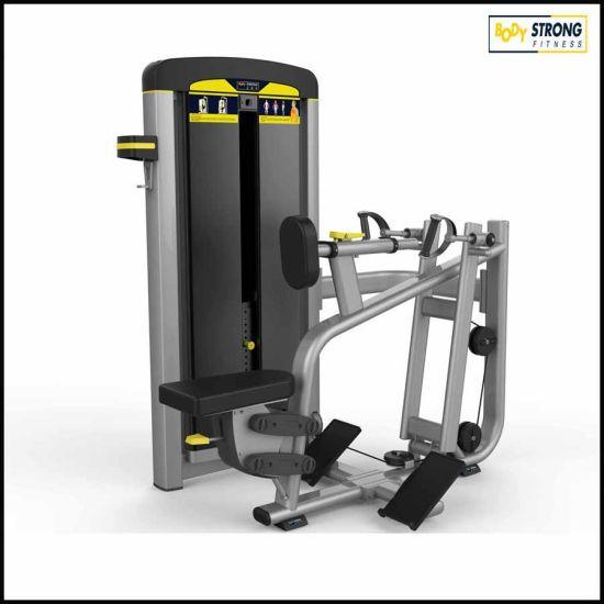 Rowing Machine Gym Equipment Names Fitness