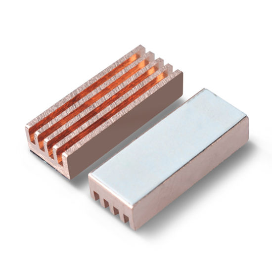 OEM LED Heat Sink by Aluminum Alloy Die Casting