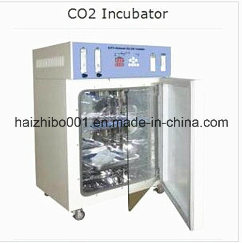 Advanced Technology CO2 Automatic Computer Control Incubator pictures & photos
