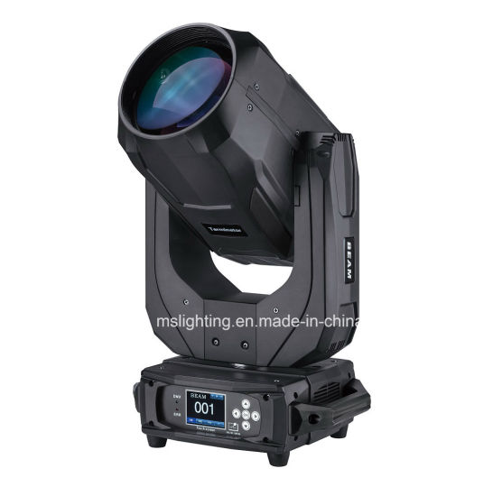High Power 17r 350W Sharpy Beam Moving Head Light Stage Light