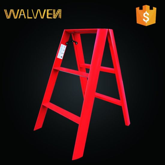 Terrific China A Frame Ladder Sizes Husky Step Ladder 3 Step Aluminum Caraccident5 Cool Chair Designs And Ideas Caraccident5Info
