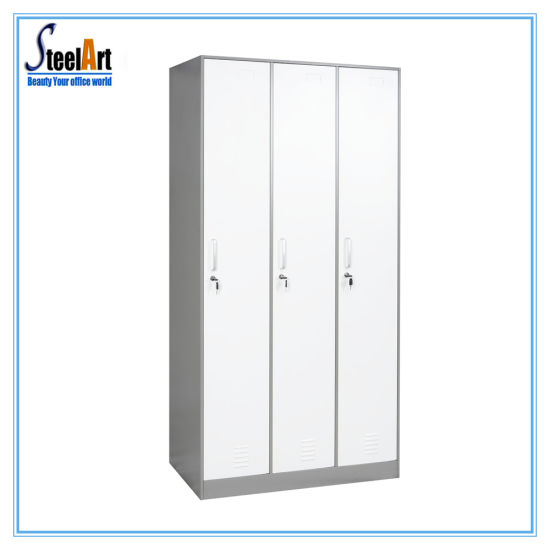 metal knock pmcid steel series product down list cabinet locker products