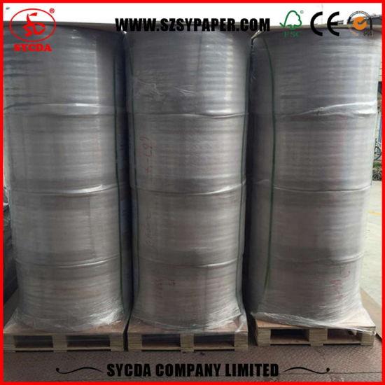 Wholesale 60g Jumbo Thermal Paper Rolls