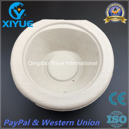 Disposable 1 L General Purpose bowl with Ce&ISO