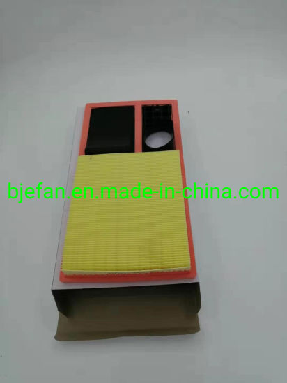 Air Filter-Standard Parts Plus AF1046