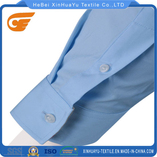 1884456463 Cotton Woven Interlining Fabric Fusible Interlining Shirt Fusible  Interlining