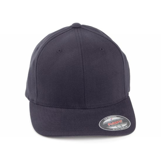 3158364c China Fitted Cycling Cap Custom Made Fashion Full Back Flexfit Blank ...