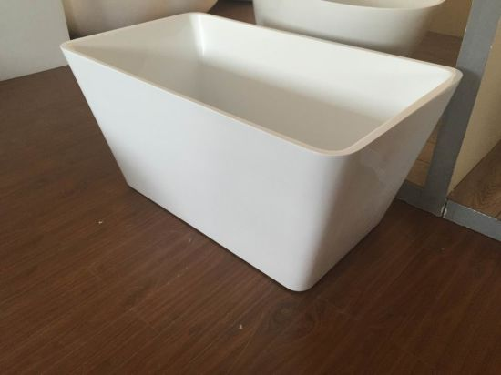 China Bathroom 1200mm Long Freestanding Baths, Freestanding Small ...