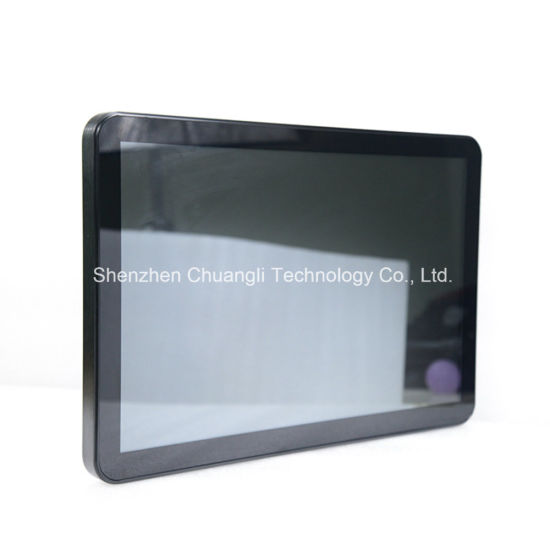 19 Inch USB VGA DVI Input Open Frame TFT LCD Touch Screen Monitor pictures & photos