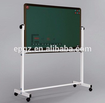 School Furniture Moving Green Writing Board pictures & photos