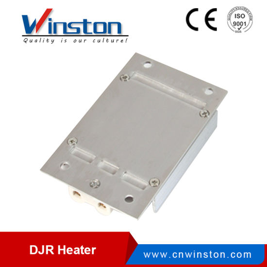 Indoor Infrared Electric Halogen Ohmic Diesel Air Heater with CE pictures & photos