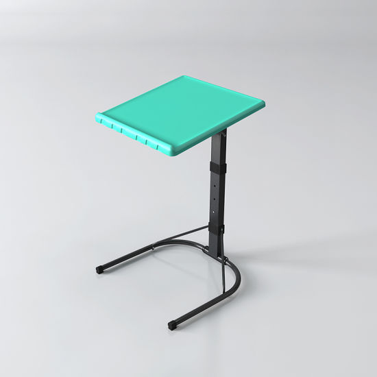 Marvelous Portable Foldable Leisure Sofa Bedside Table Unemploymentrelief Wooden Chair Designs For Living Room Unemploymentrelieforg