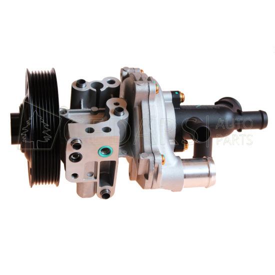 Tools & Equipment Air Conditioning Tools & Equipment Transit Vacuum