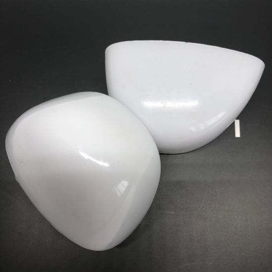 538cb007984 Cheap Plastic Toe Caps for Safety Work Shoe with Strip