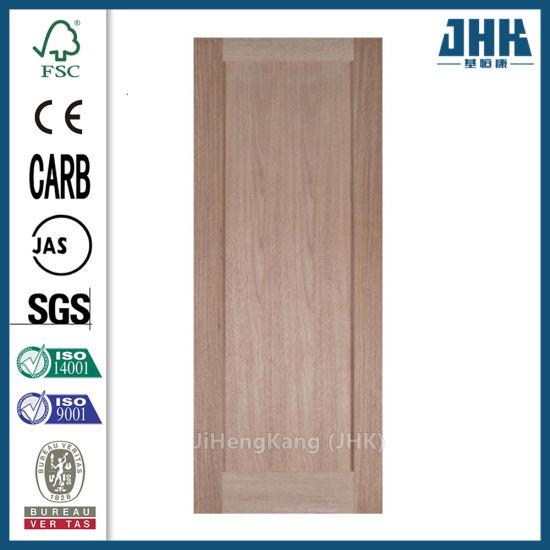 Kitchen Cabinets Shaker Wooden Door