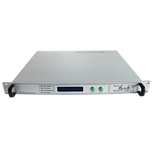 1310nm Optical Transmitter - 18mw