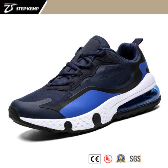 discount sports shoes online