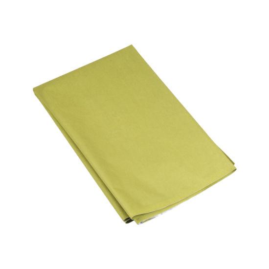 Non-Wowen Aluminum Foil Bag for Machines
