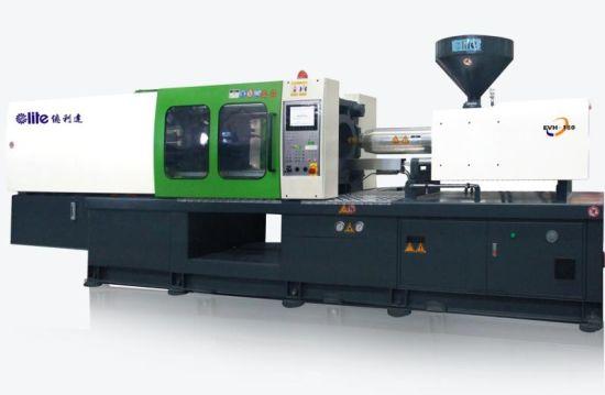 320t Servo Precise Injection Molding Machine