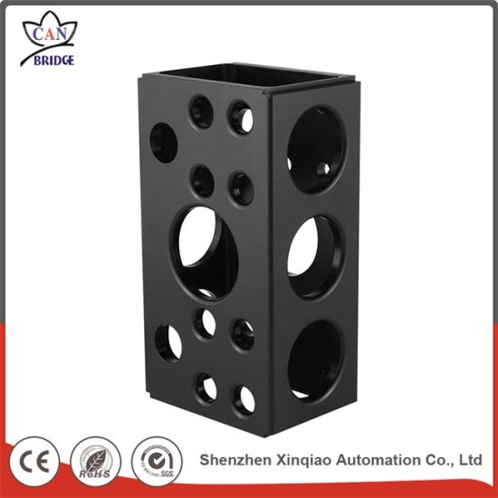 Wholesale Steel Metal Aluminum CNC Milling Turning Machining Parts