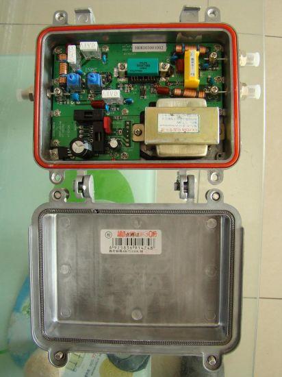 CATV Subscriber Amplifier -860m-220v