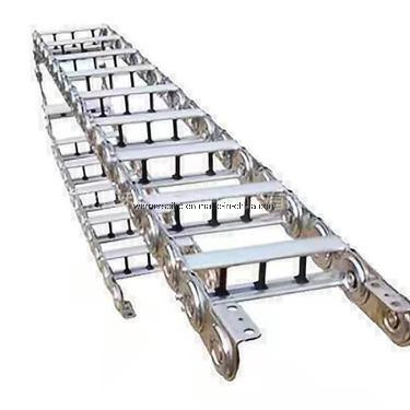 Special Drag Chain for Automation Equipment