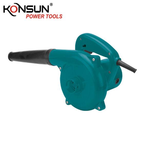 Konsun Air Dust Electric Blower Kx83301