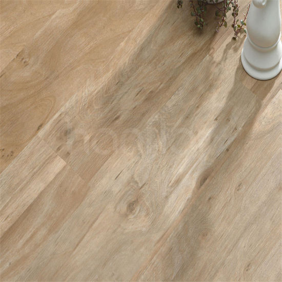 China Waterproof Laminate Floor Best