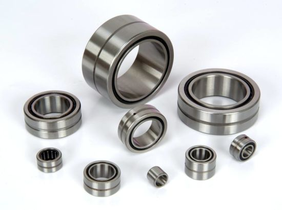 Entity Bushed Needle Roller Bearing (PNA, RPNA) pictures & photos