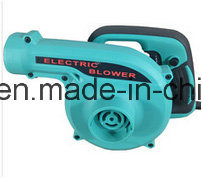 700W Small Air Blower pictures & photos