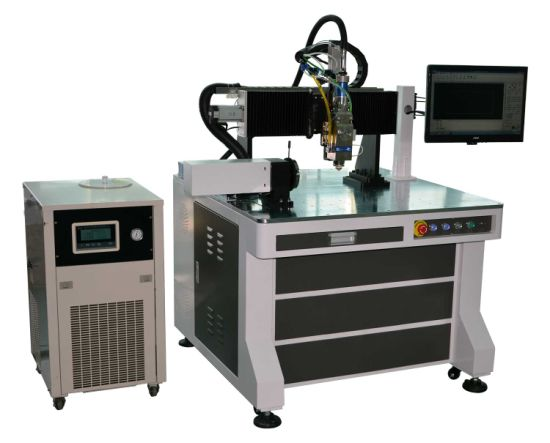 Factory Directly Supply M800 Leather Shoes Laser Cutting Machine Price pictures & photos