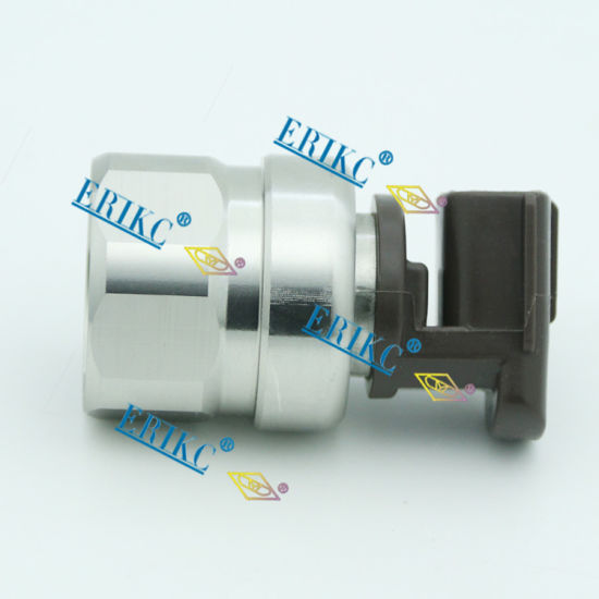 Common Rail Measure Units 22100-0L020 Fuel Metering Valve 22100 0L020 and 221000L020 pictures & photos
