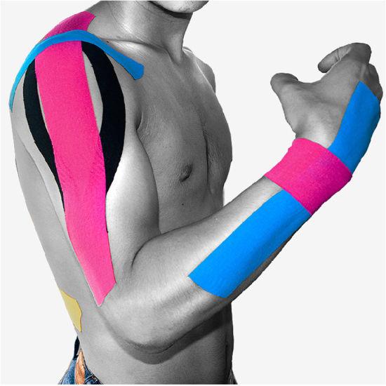 Waterproof Kinesiology Athletic Sports Tape