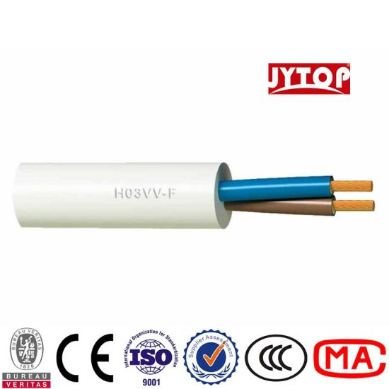 China Wholesale Electrical Insulated Wire and UL Electronic Wire ...