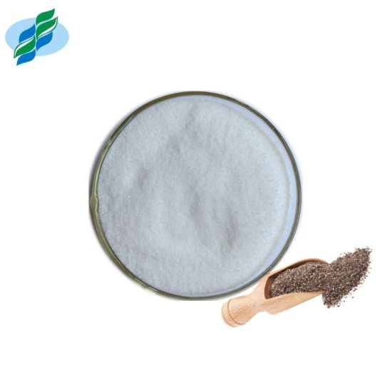 98% High Content Powder of Piperine Natural Plant Extract Piperine pictures & photos