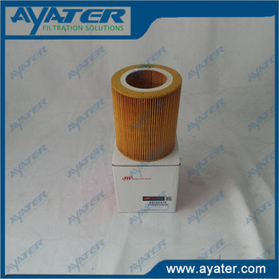 Industrial Ingersoll Rand Compressor Air Filter (89295976) pictures & photos