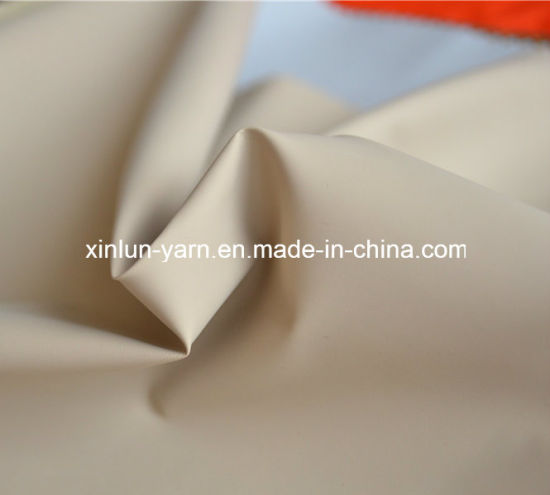 Nylon Spandex Swimwear Nylon Fabric for Sports Wear pictures & photos