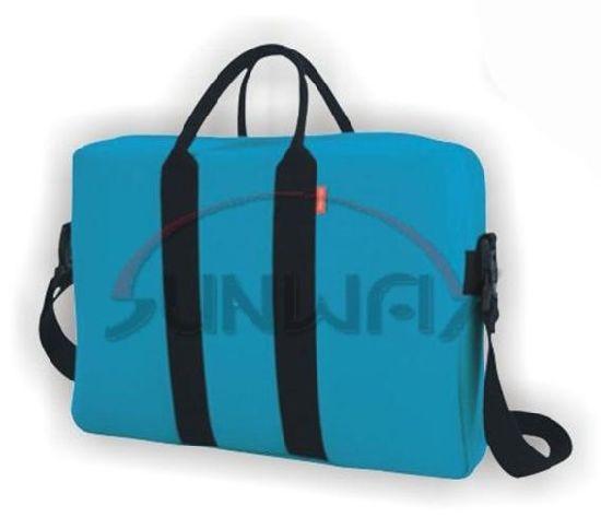 Waterproof Notebook Bag, Neoprene Laptop Computer Bag (PC026)