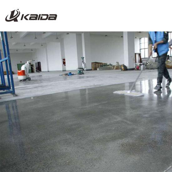 Liquid Hardener Setting Cement Membrane Curing Concrete