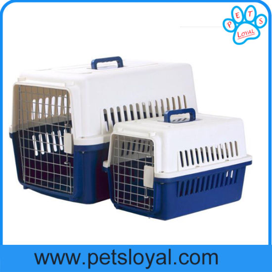 Pet Kennel Dog Crate