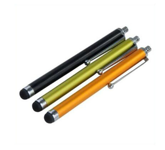 New Style Touch Stylus Pen for iPad for Sale pictures & photos