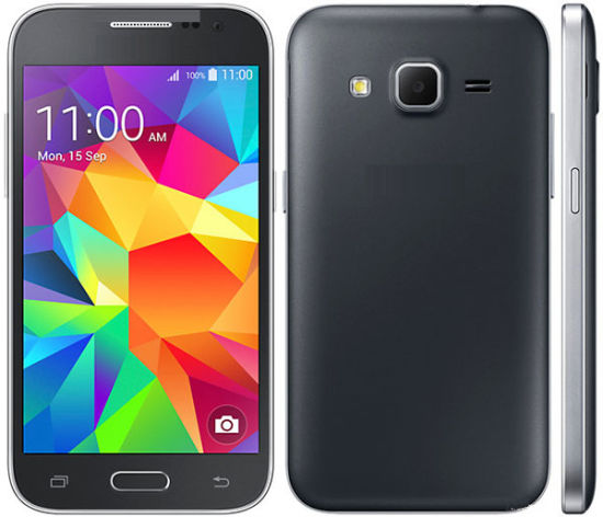 Original Unlocked Samsang Galaty Core Prime Refurbished Mobile Phone pictures & photos