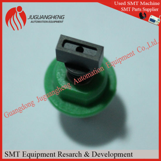 SMT Juki Ke2050 648# Nozzle with Large Stock pictures & photos