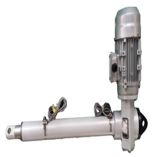 Electric Cylinder Electric Putter Linear Actuator Electric Actuator